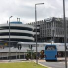390,000 Travellers Expected To Pass Through Dublin Airport Over Easter