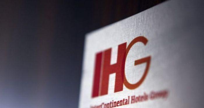 IHG Signs A Holiday Inn Hotel In Dehradun   Hospitality Ireland