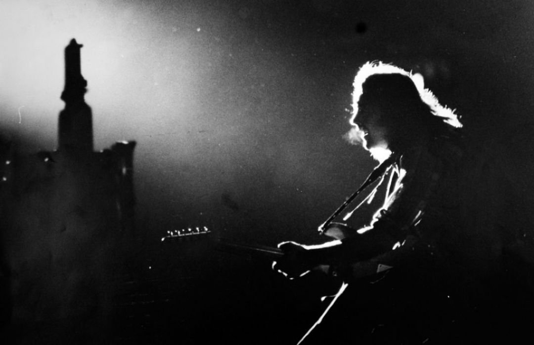 Photos en vrac - Page 21 Rorygallagher0057-1024x663
