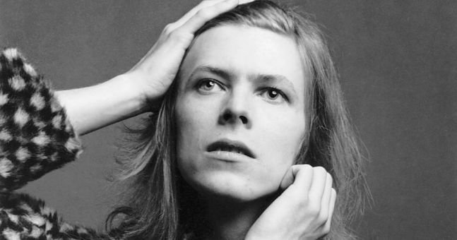 BBC Radio to share new series in celebration of David Bowie | Hotpress
