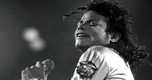 Channel 4 and HBO to air controversial Michael Jackson documentary