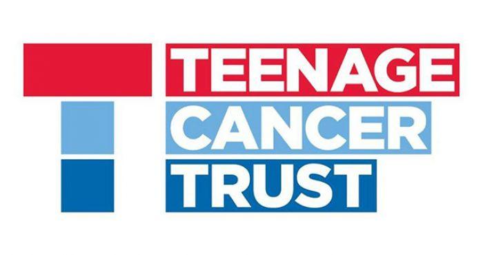 a198a23e0f6 Teenage Cancer Trust Holds Music Memorabilia Auction