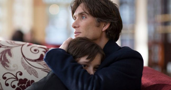 WATCH: New Irish Drama 'The Delinquent Season' staring