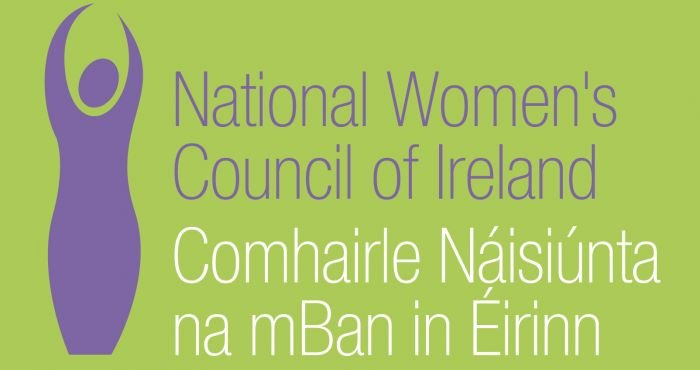 National Women's Council of Ireland launches European Election Campaign