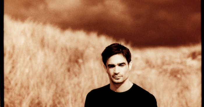 Jon Hopkins announces 2020 tour with a stop in Ireland