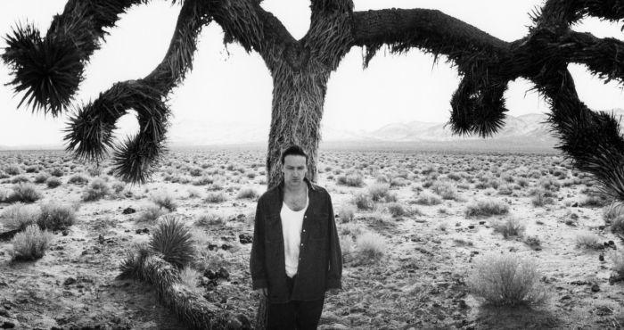 Album Review: U2, The Joshua Tree Super Deluxe Edition