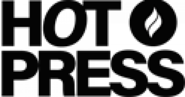 Hot Press meets Joey Bada$$ | Hotpress