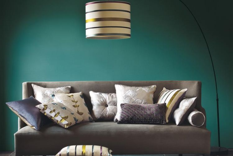 Trends 2013: Emerald's caught our eye