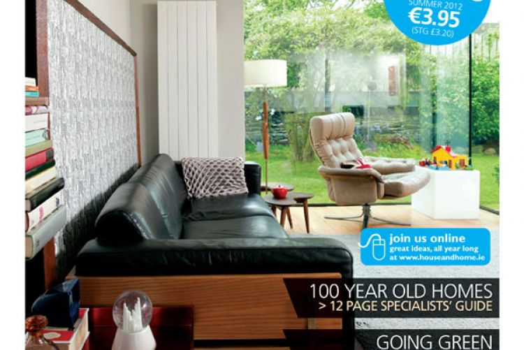 Renovate Summer 2012 is about to launch + get a sneak preview