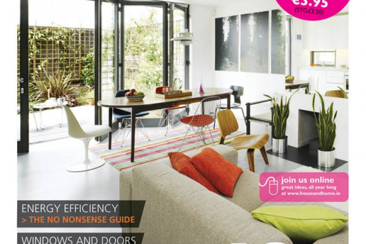 Renovate Autumn 2011 is Out Now!