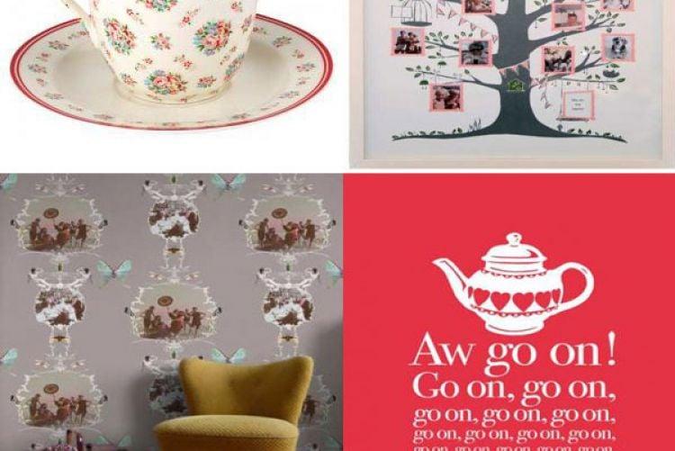 Pickit Shop of the Week: Garrendenny Lane Interiors