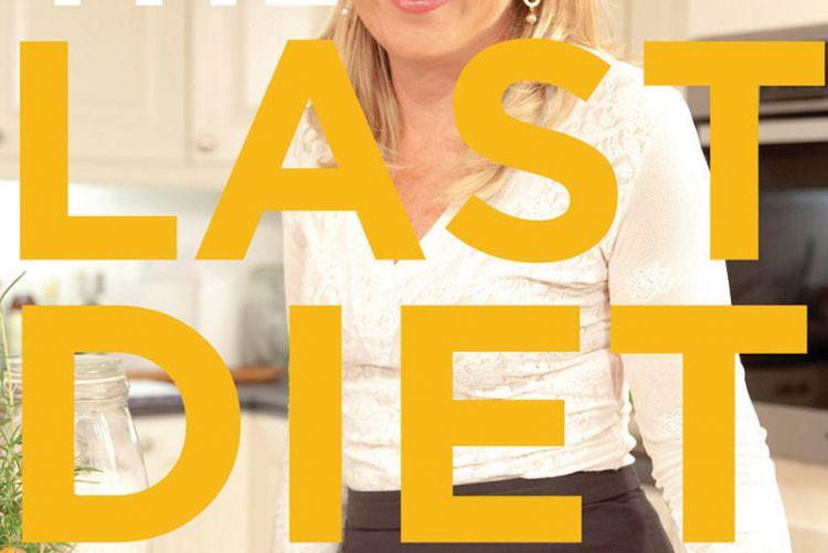 4 Diet-friendly foody treats from Dr Eva Orsmond