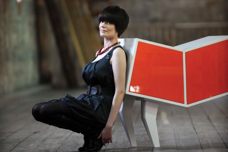 2012 lookback: 15 fantastic Irish product designers