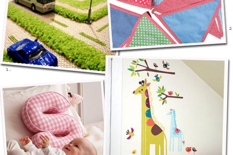 Pickit Shop of the Week: Livingsimple.ie