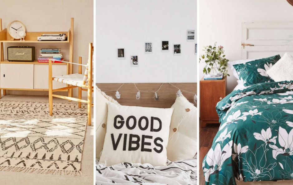 Our 11 top picks from the huge Urban Outfitters Home sale