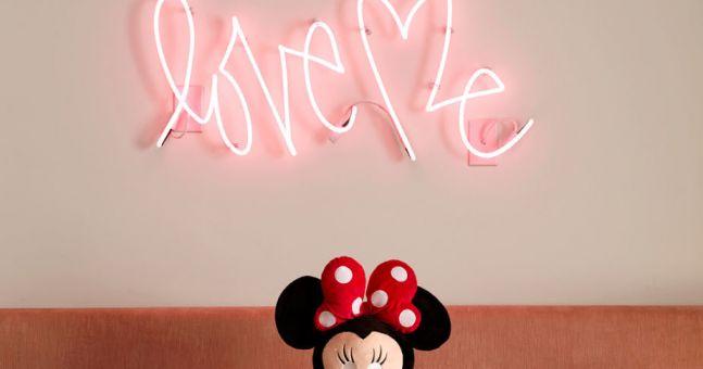 Look inside Kourtney Kardashian\'s daughter\'s little girl bedroom of ...