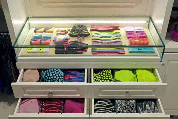 12 home organising hacks you need to know