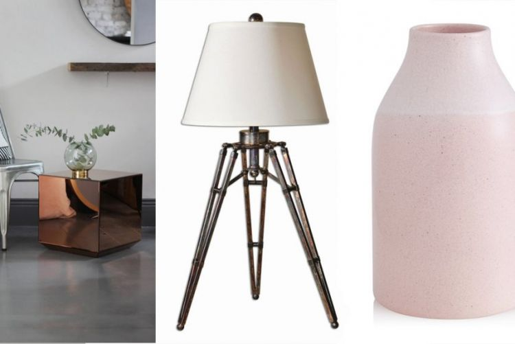 The home interiors gifts your mammy will love just in time for Mother's Day