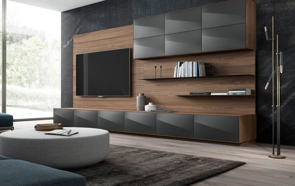 Trade invite: Spanish furniture manufacturers are coming to Dublin, March 22nd