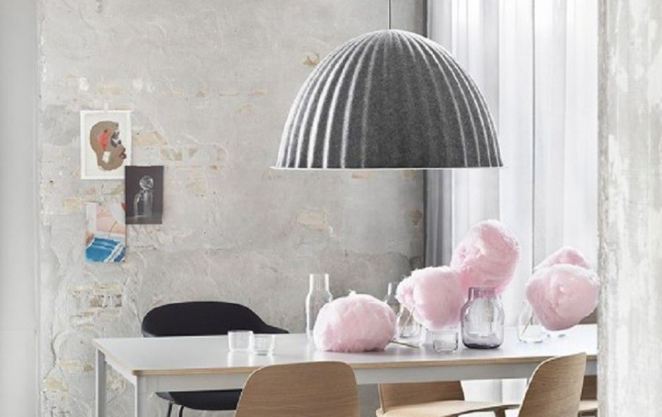 25 lights in shops right now, perfect for a well-lit home