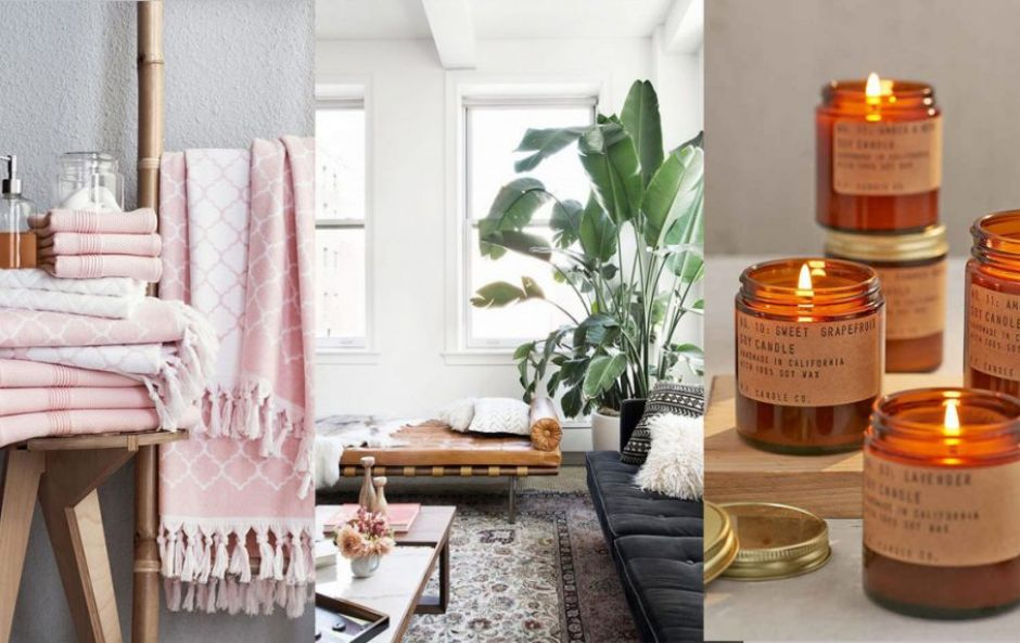 7 ways to make your home look like it was styled by an interior designer