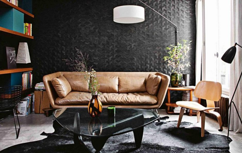 Steal the style: Turn your home into a Parisian dream with these staple pieces