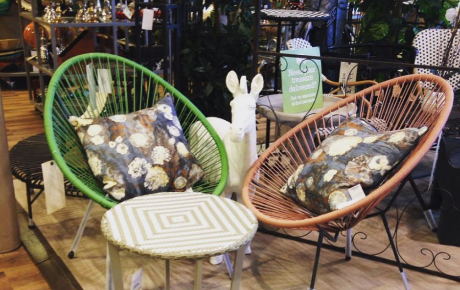 We got a sneak peek at what Homesense is offering, and here's what you can expect