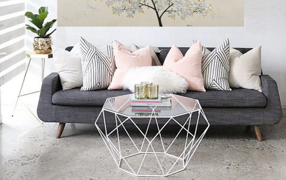 The Big Sofa Guide: 5 shops you need to know about when buying your couch