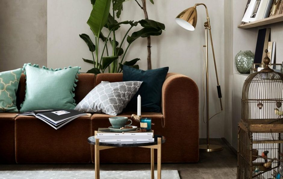 9 things every 30-something should have in their home