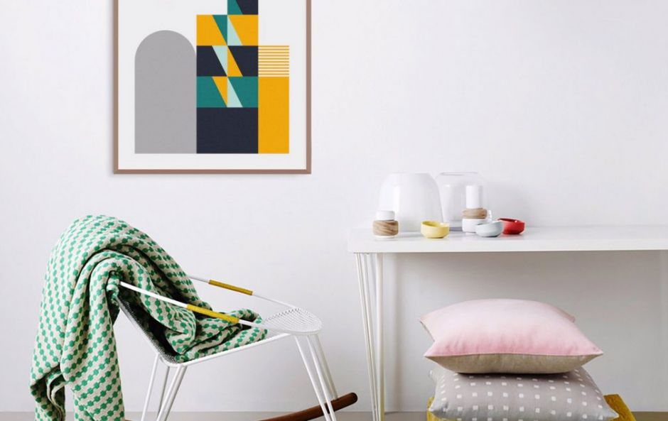 12 Irish print-makers and illustrators to decorate your home with