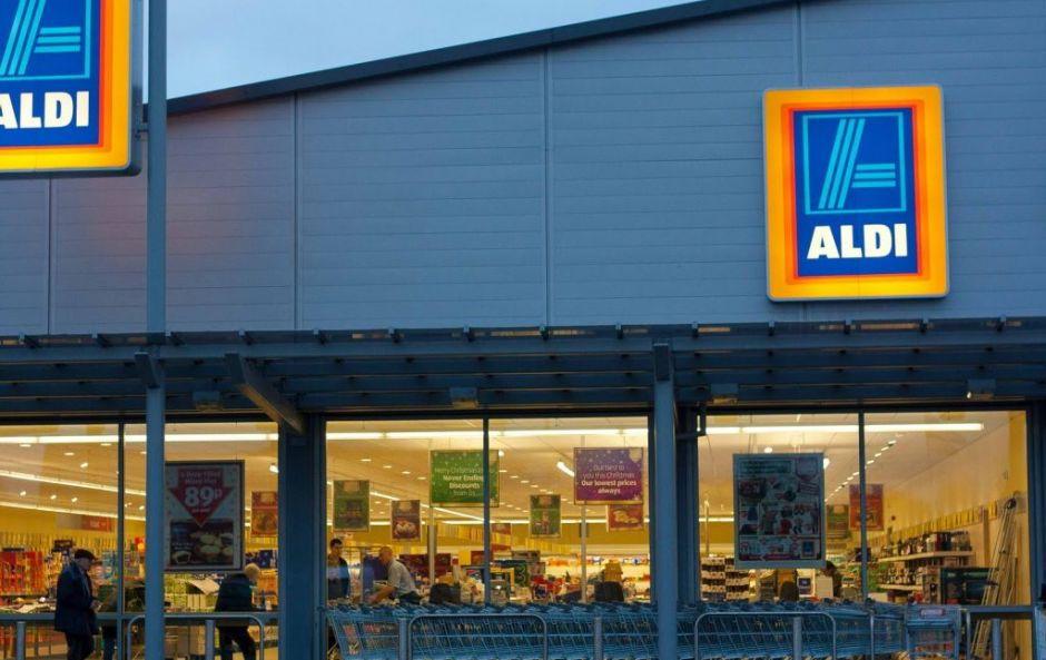 17 tweets only Aldi shoppers will understand