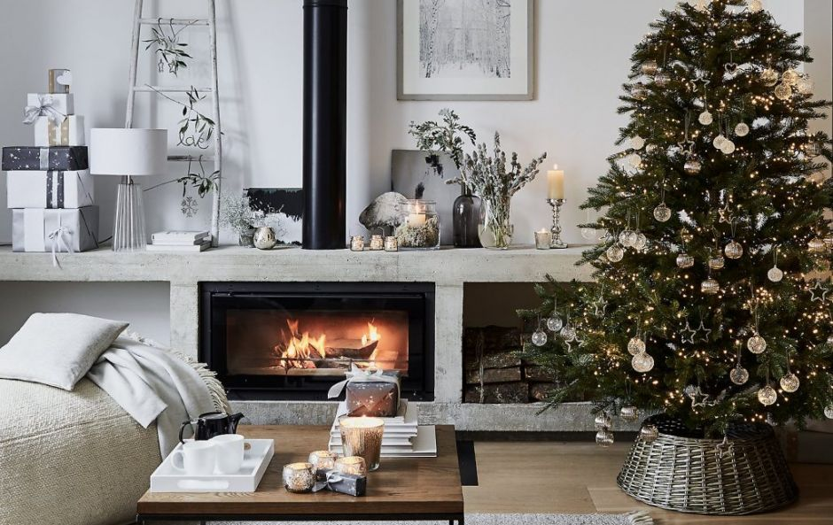FREE EVENT: Be the host with the most this Christmas with House and Home and Kildare Village