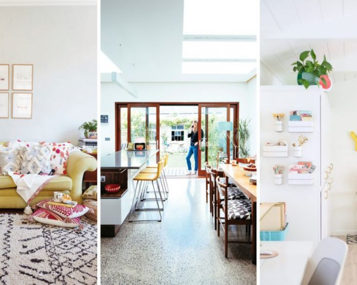 Real Homes | Houseandhome.Ie