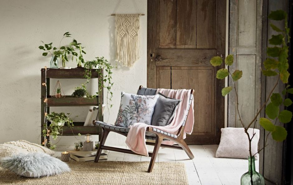 Sneak peek at Penneys spring summer 2018 homeware launches