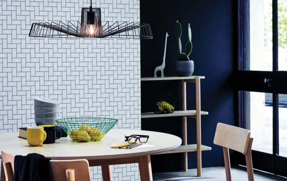 5 dining room tables and pendants for a look you'll love