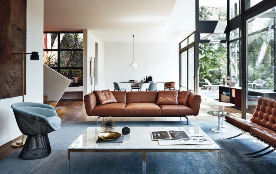 The rise of slow interiors: the investment buys you need, that will last a lifetime
