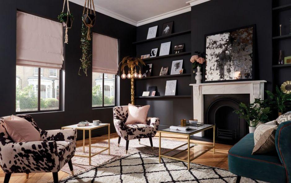 advice - Home Interior Designideen Fr Kleines Haus