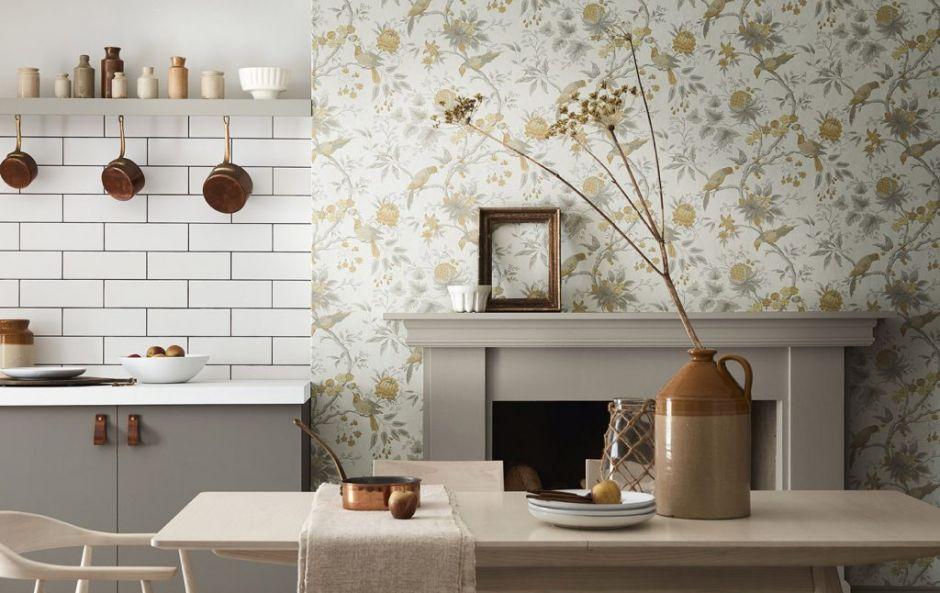 Ask the Expert: How to choose colour and pattern for the contemporary home