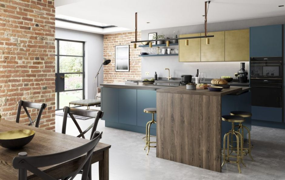 3 top tips for kitchen shopping from Majestic Kitchens