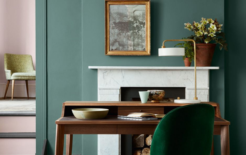 Ask the Experts: These are the biggest mistakes people make when choosing paint