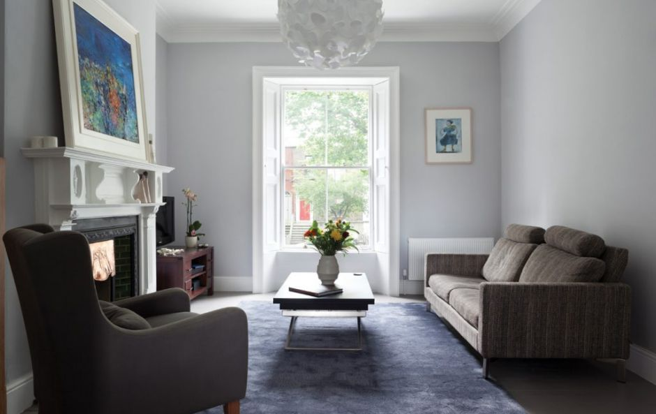 How to guide: restoring sash windows