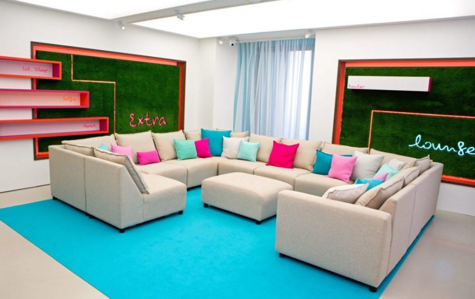 THIS is the sofa you've been seeing every night on Love Island