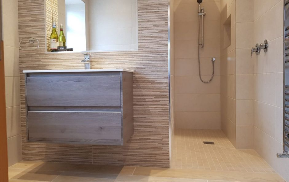 The 5 biggest mistakes people during bathroom renovations, and how to avoid them