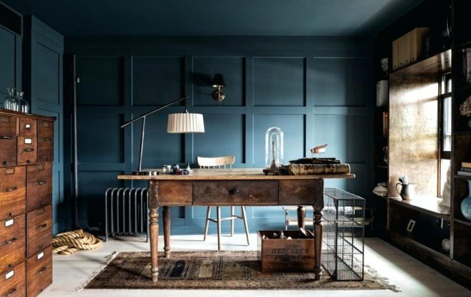 Take 5: Quick and easy ideas to elevate your home office