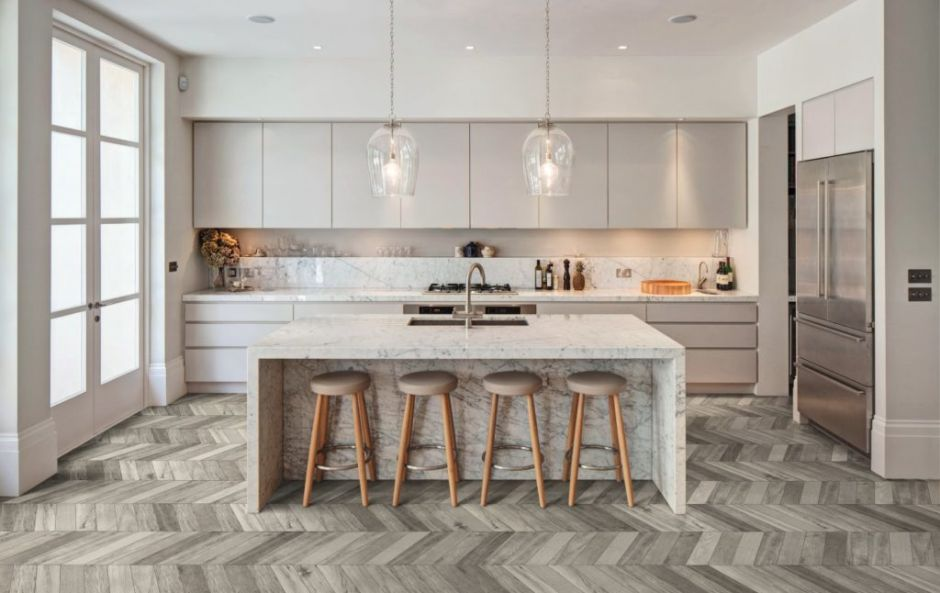 Planning a tile revamp? These 4 Dublin suppliers can help!