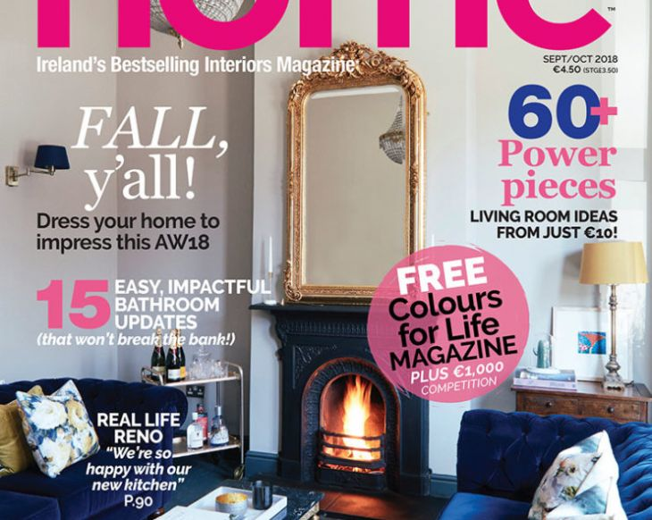news events houseandhome ie
