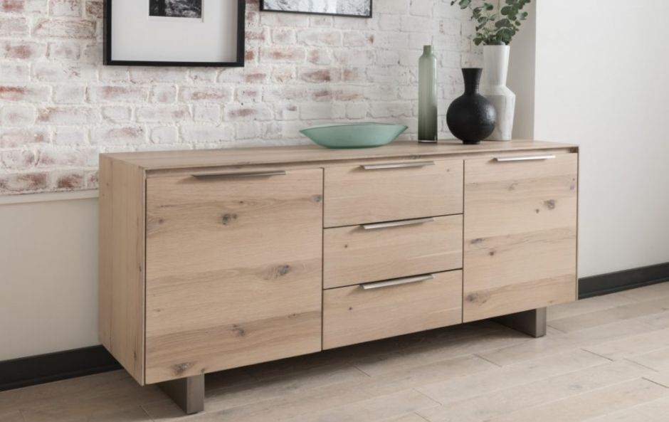 7 pieces not to miss from our Partner of the Month, M Kelly Interiors