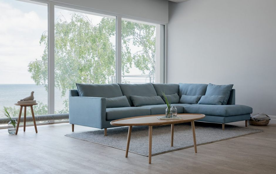 How to guide: sofa shopping made easy
