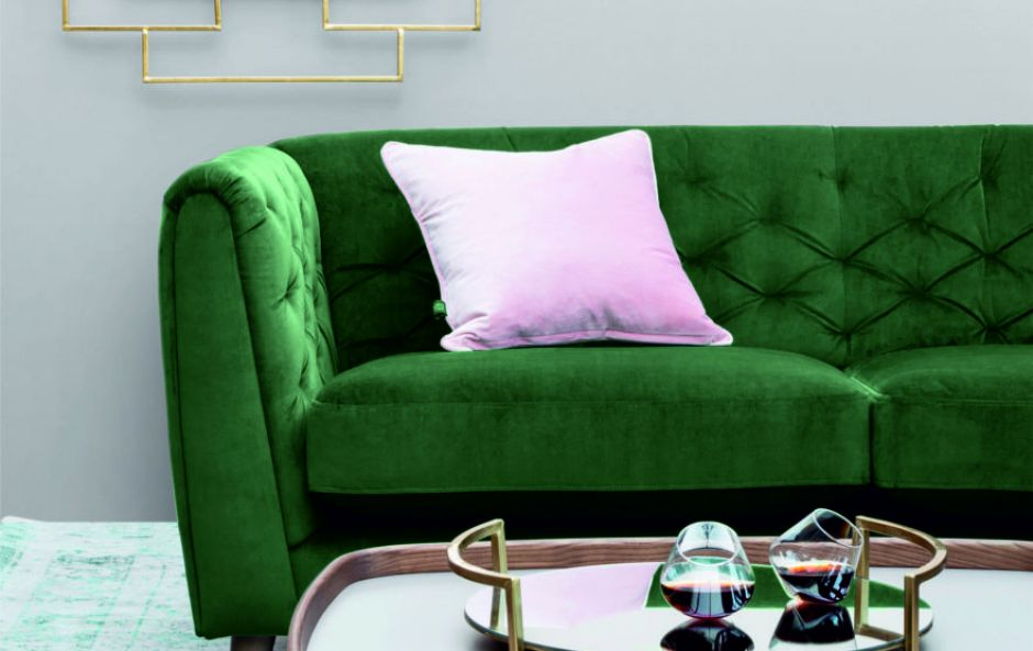 10 top tips for buying a sofa, straight from industry experts