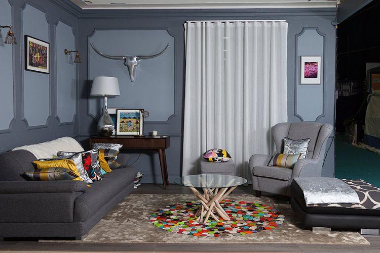 Ideal Home Show Seeks Interior Designers